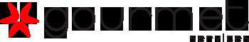 gourmet_services_logo